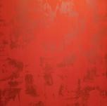 Atlanta Faux Venetian Plaster 94