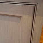 Atlanta Faux Cabinets 88