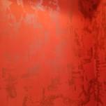 Atlanta Faux Venetian Plaster 93