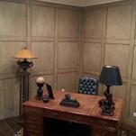 Atlanta Faux Cabinets 56