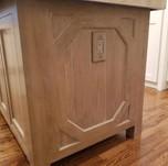 Atlanta Faux Cabinets
