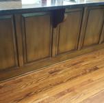 Atlanta Faux Cabinets 91