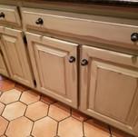 Atlanta Faux Cabinets29.jpg