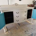 Atlanta Faux Furniture 49