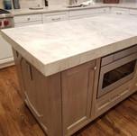 Atlanta Faux Cabinets 127
