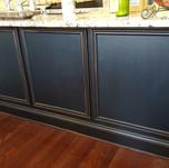 Atlanta Faux Cabinets 64