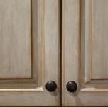 Atlanta Faux Cabinets26.jpg