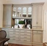 Atlanta Faux Cabinets30.jpg