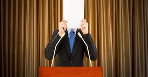 16 Tips to Help You Overcome Your Public Speaking Fear