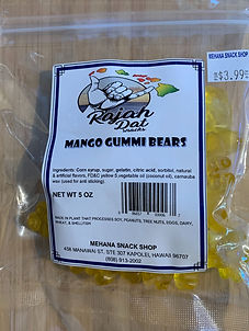 snack_MangoGummyBears_edited.jpg