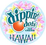 DD Hawaii Lei Logo.JPG