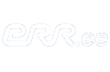 ERR_logo.png