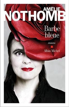 Amelie_Nothomb_Bluebeard.jpg