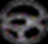 Wichita Catacomb Logo_edited_edited_edit