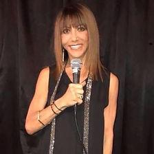 Janie Lieberman