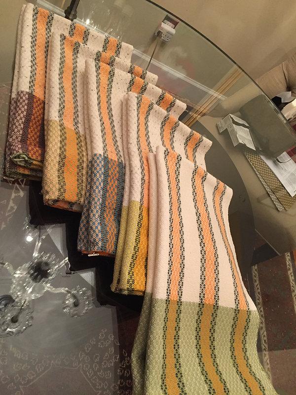 Orange Striped Summer Winter.JPG