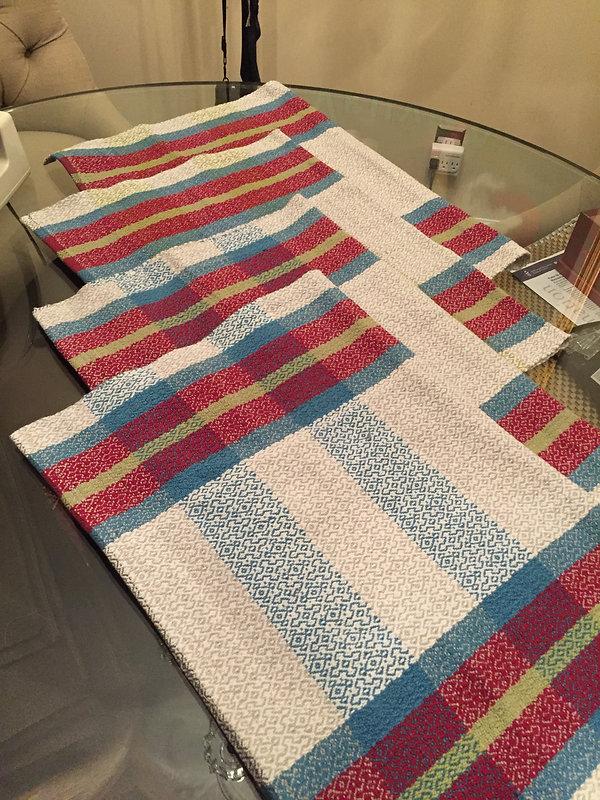 Towels_Blue Red Green.JPG