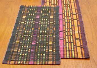 WeavingStudio-32.jpg