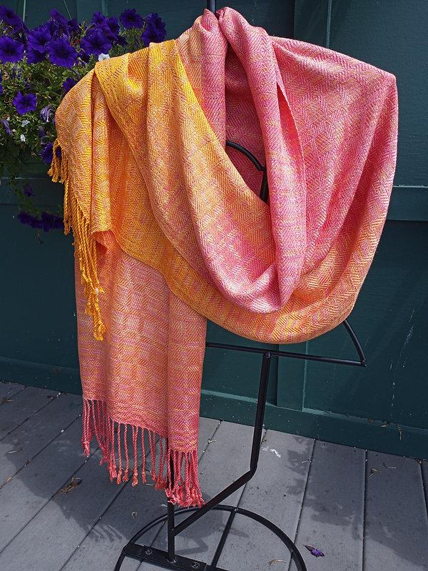 silk shawl.jpg