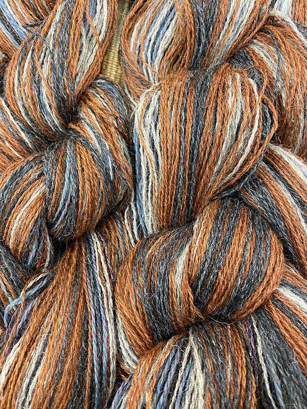 Woolen Warp.jpg