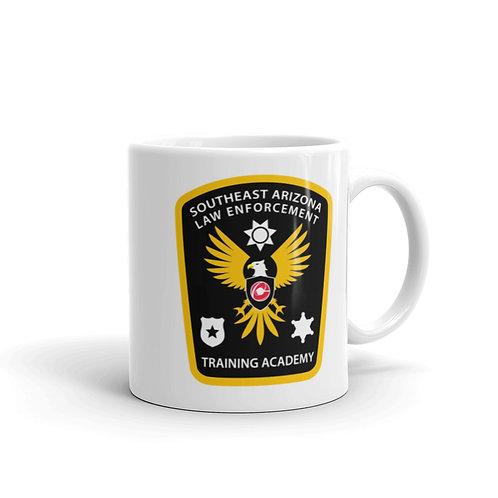SEALETA | Coffee Mug
