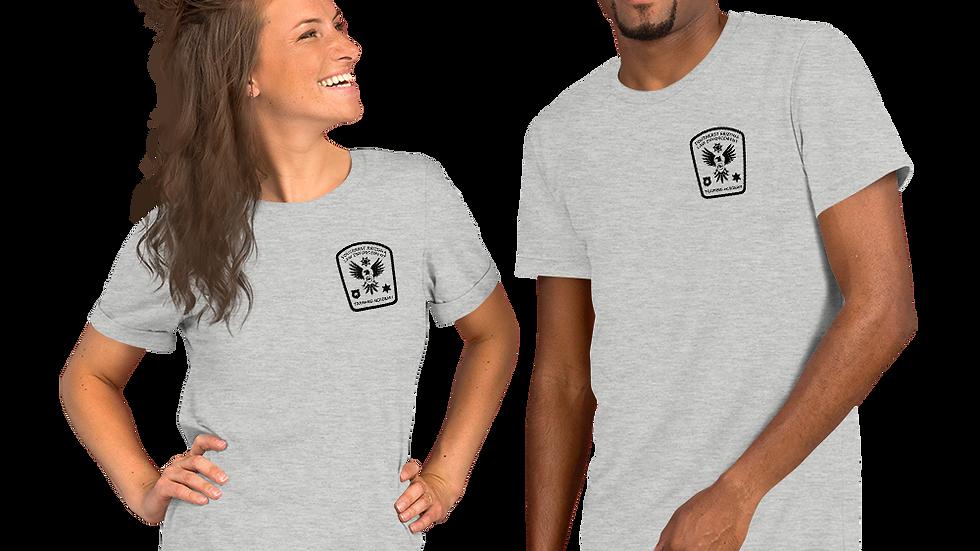 SEALETA | PT Shirt | Short Sleeve