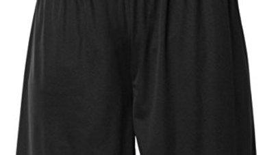 SEALETA   PT Shorts