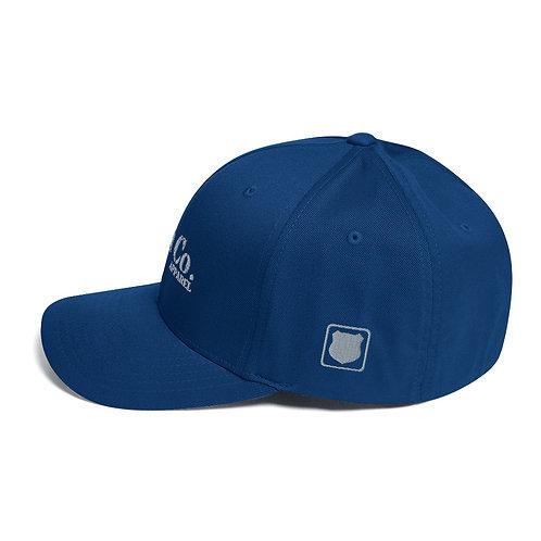 Ball Cap | Badges of Honor (Law Enforcement)