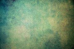 336384-download-free-blue-grunge-backgro