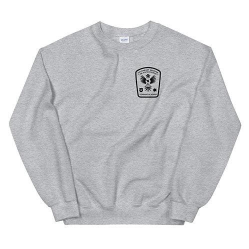 SEALETA   PT Sweatshirt