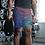 Thumbnail: Men's Athletic/Swim Shorts   Alpha Co. Apparel   TempGeo