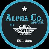 ACA by SWOL Seal (Blue).png