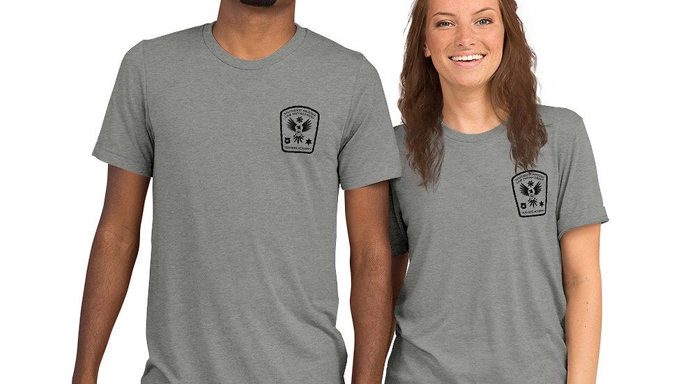 SEALETA | PT Shirt (SS)