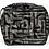 Thumbnail: Duffle Bag   Range Day Camo