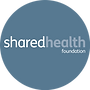 Shared Health Foundaton Circle.png