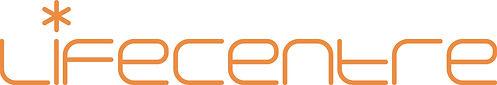 LifeCentre logo new.jpg