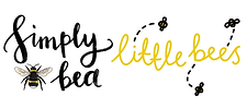 Simply_Bea_Little_Bees.png