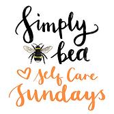 Self Care Sundays - Square.png