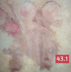 42.4.jpg