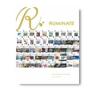 Ruminate_50th_cover_mock_600x_1_600x.png