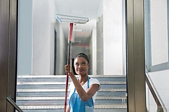 limpeza condominios.JPG