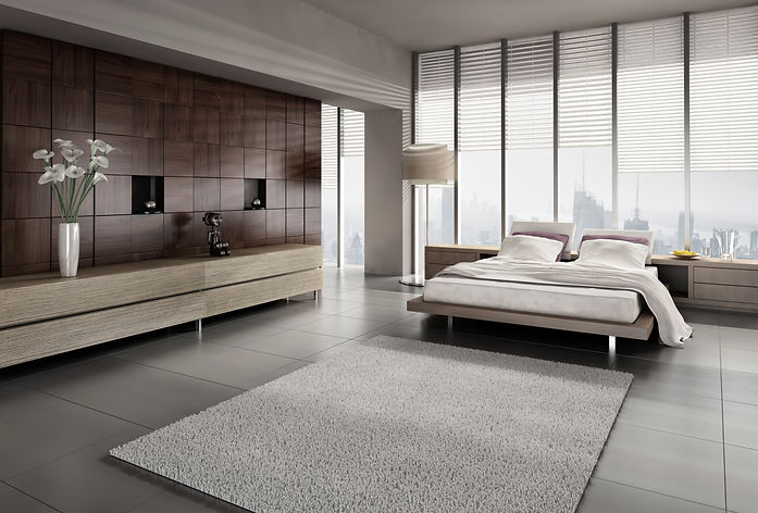 room-4768551.jpg