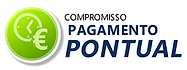 LOGO CPP.png