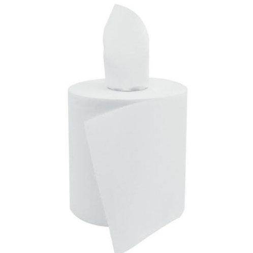 Rolo branco – 850 folhas – conjunto de 6