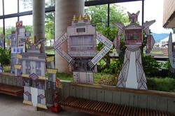 0908_ロボット看板大集合! (35)