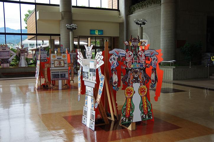 0908_ロボット看板大集合! (18).JPG