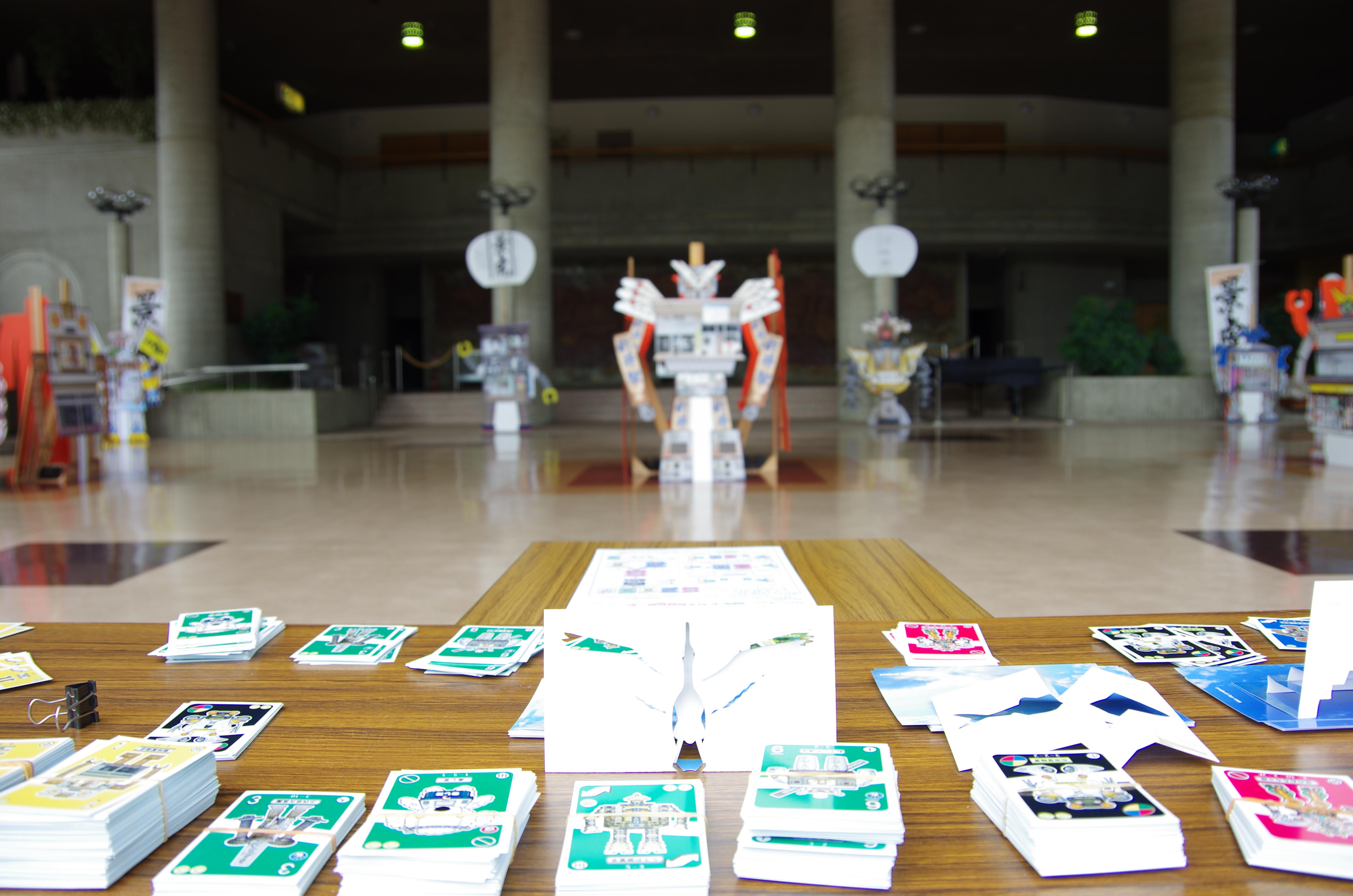 0908_ロボット看板大集合! (15)