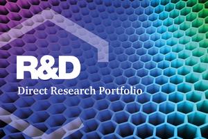 Direct Research Portfolio