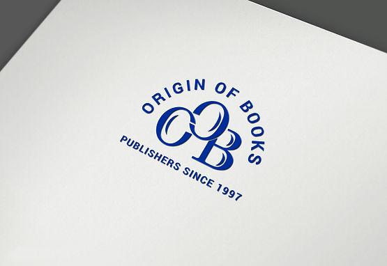 origin_3D.jpg