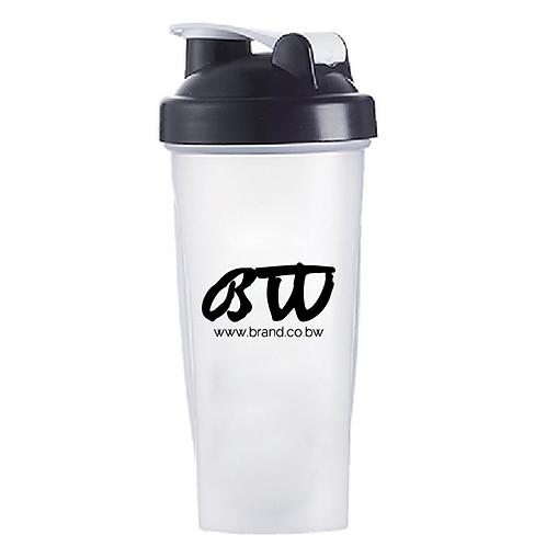 BW Sports Bottle (Shaker) 500 ML